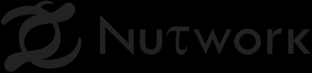 Nutwork
